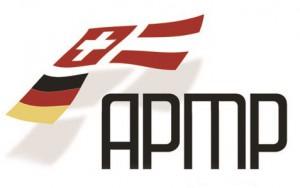 APMP-DACH-Logo