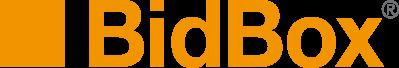 BidBox GmbH –