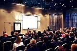 BidBox GmbH auf der APMP DACH Konferenz 2014, Frankfurt