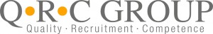 QRC-Group