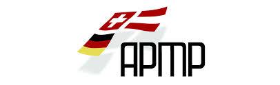 APMP DACH Newsletter Nr. 02/2014, 19.05.2014