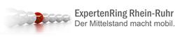 IBWF ExpertenRing RheinRuhr – Vortrag am 01.04.2014