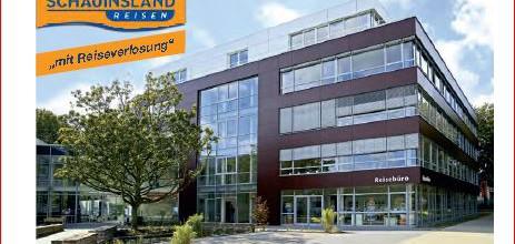 BVMW/IBWF Expertenring RheinRuhr Vortrag BidBox GmbH, Mehr Aufträge durch professionelles Angebotsmanagement