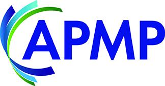 APMP-Logo