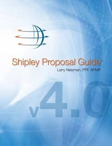Shipley Proposal Guide