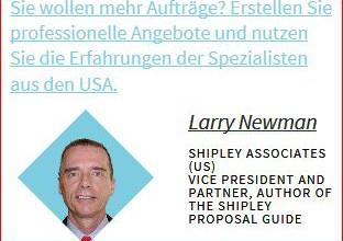 Larry Newman, Wolfram Seyring, VMK 07/08.05 – 2015 in Berlin