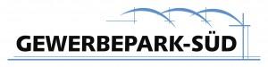 Logo Gewerbepark-Sued