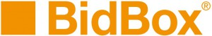 BidBox-Logo