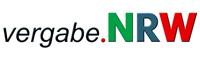 Vergabe Portal NRW